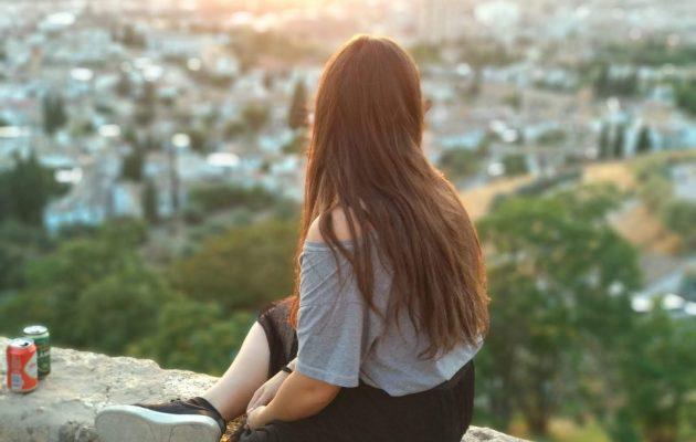 Bienvenida - Hay vida después de la oficina | Elena Cortés Alonso