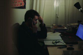 300 euros cortometraje - Hay Vida Después de la Oficina