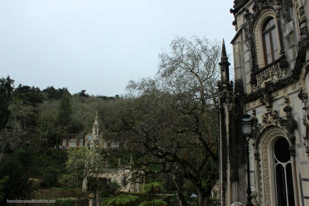 Sintra, Cascais y Cabo da Roca - Lisboa por libre