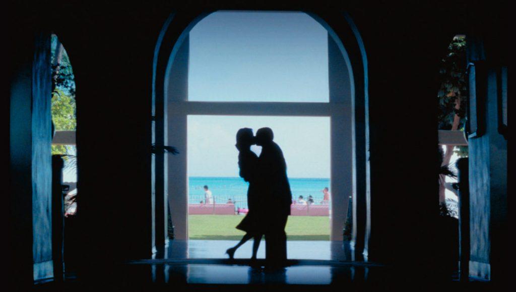 Películas románticas de amor y desamor - Hay vida después de la oficina