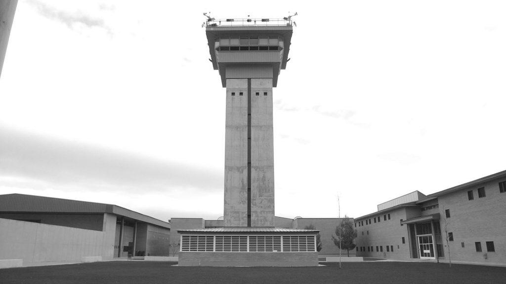 Una mañana de Reyes en un centro penitenciario - Hay Vida Después de la Oficina