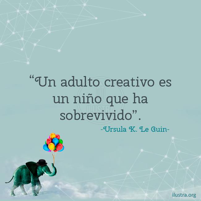 Ejercicios de escritura creativa - Hay Vida Después de la Oficina