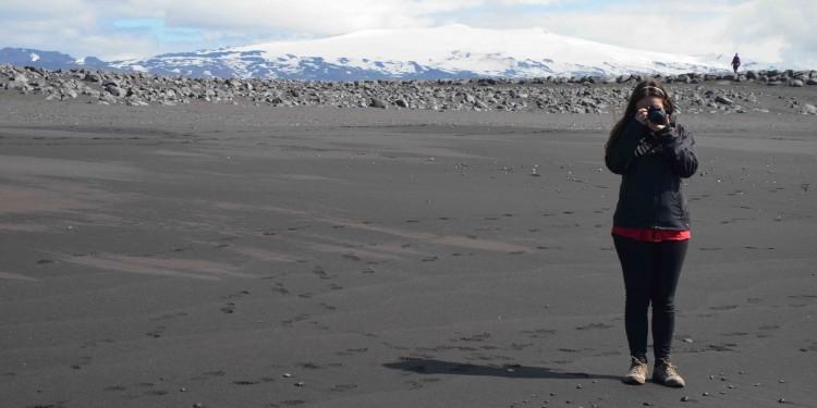 Viaje a Islandia 7 días - Hay Vida Después de la Oficina