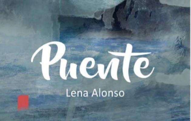 Voy a publicar una novela - Puente - Hay vida después de la oficina