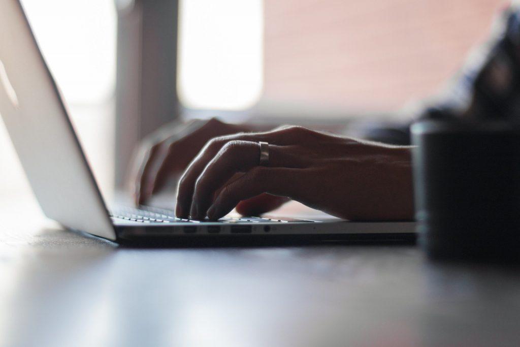 Propuesta editorial - Hay vida después de la oficina
