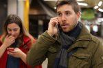 Bla,Bla Bland cortometraje - Hay Vida Después de la Oficina