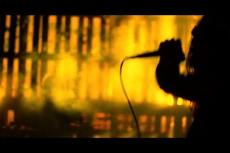 Orphans of Piety (videoclip) - Hay Vida Después de la Oficina