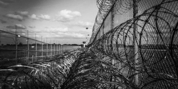 Mañana de Reyes en centro penitenciario - Hay Vida Después de la Oficina