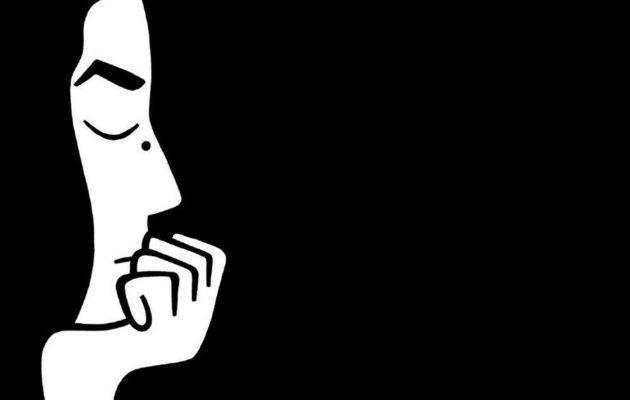 Persépolis - Hay vida después de la oficina